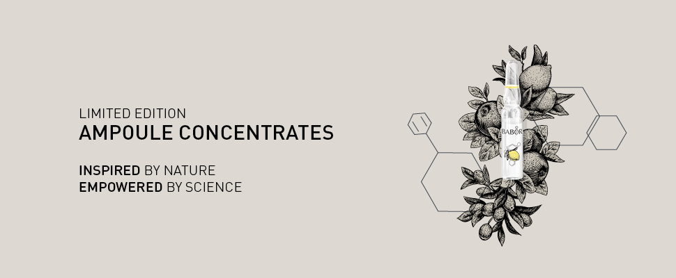 2021 AmpouleConcentrates BotanicLimitedEdition 970x400