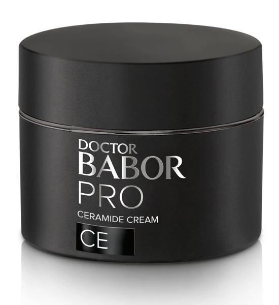 2019 CeramideCream